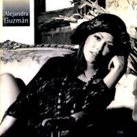 Alejandra Guzmán - Libre - Classic Music Review