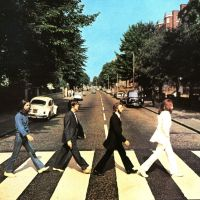 The Beatles - Abbey Road - Classic Music Review