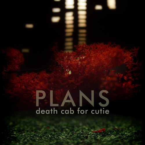 Plans+Death+Cab+for+Cutie+2005