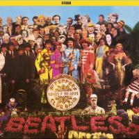 The Beatles - Sgt. Pepper's Lonely Hearts Club Band - Classic Music Review
