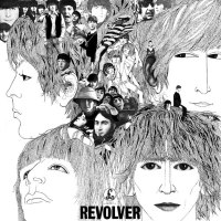 The Beatles - Revolver - Classic Music Review