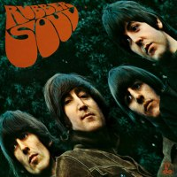 The Beatles - Rubber Soul - Classic Music Review