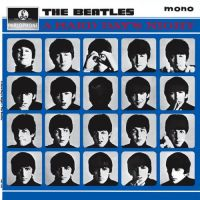 The Beatles - A Hard Day's Night - Classic Music Review