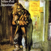 Jethro Tull - Aqualung - Classic Music Review