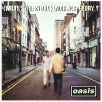 Oasis - (What's the Story) Morning Glory by Oasis - Classic Music Review