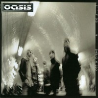 Oasis - Heathen Chemistry - Classic Music Review