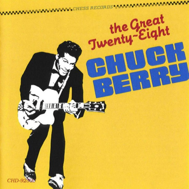 chuck_berry-the_great_twenty-eight-frontal