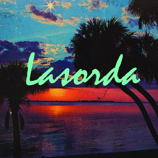 Lasorda-900x900-cover