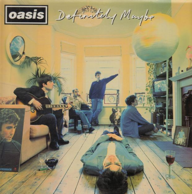 oasis-definitely_maybe(4)