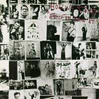 The Rolling Stones - Exile on Main Street - Classic Music Review