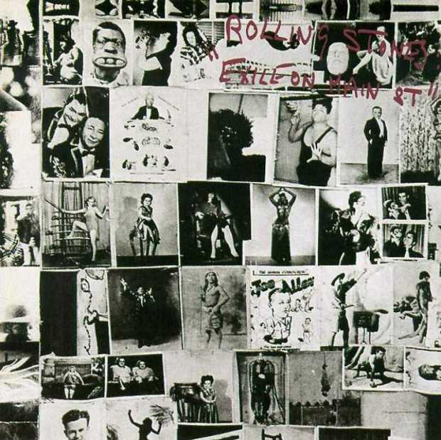 936full-exile-on-main-street-cover