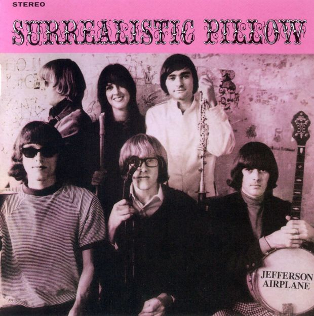 jefferson_airplane_-_1967_surrealistic_pillow
