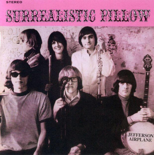 jefferson_airplane_-_1967_surrealistic_pillow