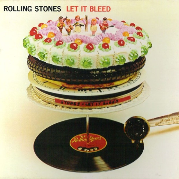 Rolling_Stones_Let_It_Bleed