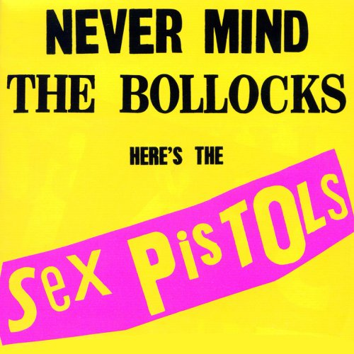 sex_pistols___never_mind_the_bollocks_here__s_the_by_soulnex-d5fynht