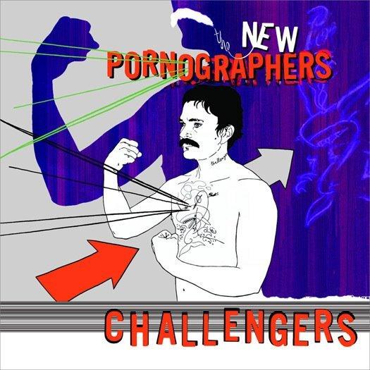 thenewpornographers-challengers22