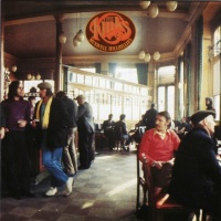 The Kinks - Muswell Hillbillies - Classic Music Review