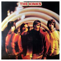 The Kinks - The Village Green Preservation Society - Classic Music Review