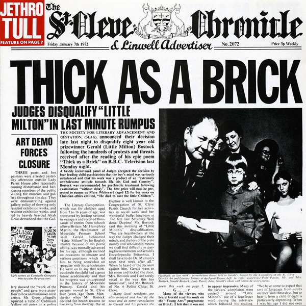 2714655-jethro-tull-thick-as-a-brick