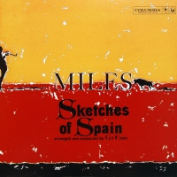 Miles Davis - Sketches of Spain - Classic Music Review