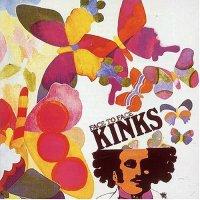 The Kinks - Face to Face - Classic Music Review