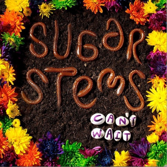 sugar_stems
