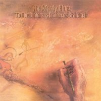 The Moody Blues - To Our Children's Children's Children- Classic Music Review