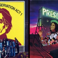The Kinks - Preservation (Acts 1 and 2) - Classic Music Review