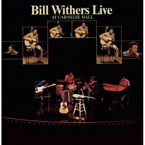 bill-withers-live-carnegie-hall