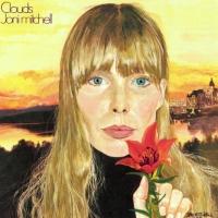 Joni Mitchell - Clouds - Classic Music Review