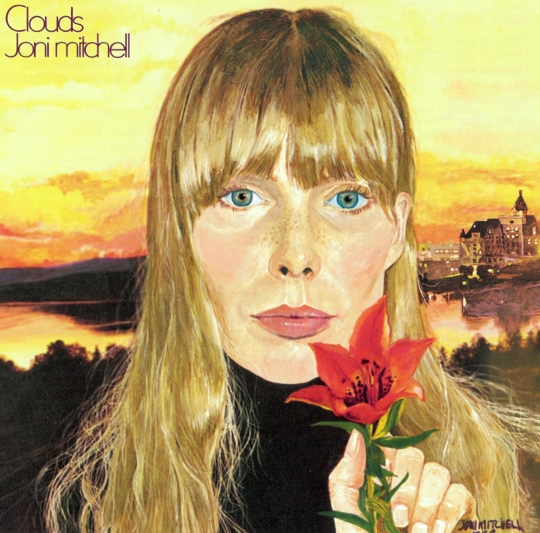 joni_mitchell-clouds(2)
