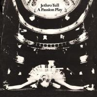 Jethro Tull - A Passion Play - Classic Music Review