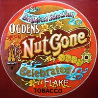 Small Faces - Ogdens' Nut Gone Flake - Classic Music Review