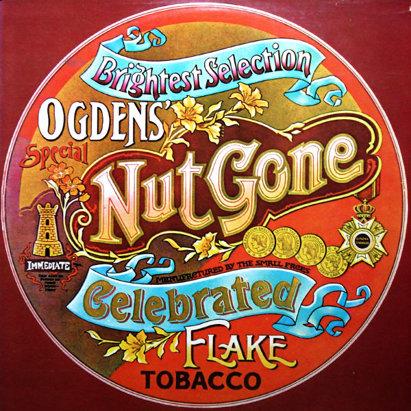 small_faces-ogdens_nut_gone_flake(4)