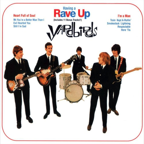 The_Yardbirds-Having_A_Rave_Up-Frontal