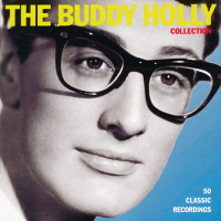 Buddy Holly - The Buddy Holly Collection - Classic Music Review