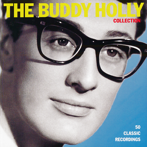 The+Buddy+Holly+Collection+BH