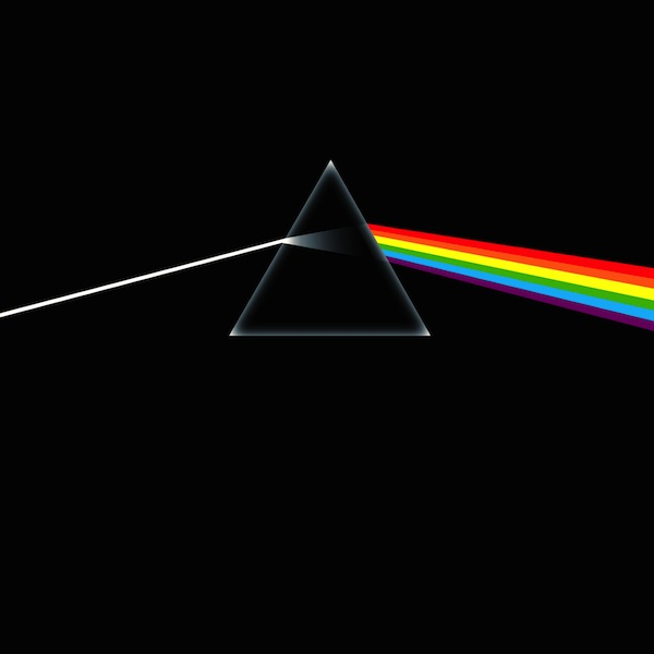 Pink-Floyd-Dark-Side-Of-The-Moon-Album-Cover