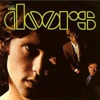 The Doors - The Doors (album) - Classic Music Review