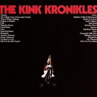 The Kinks - The Kink Kronikles - Classic Music Review