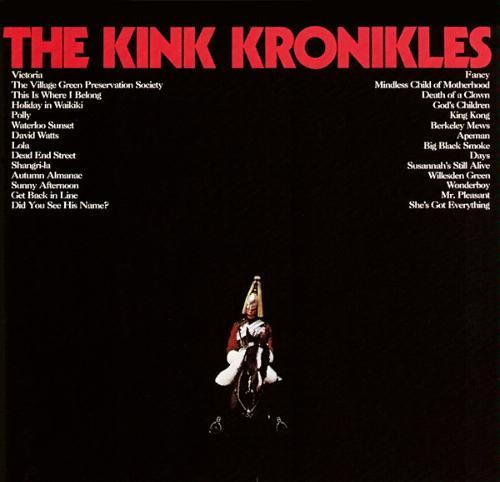 The+Kink+Kronikles+10