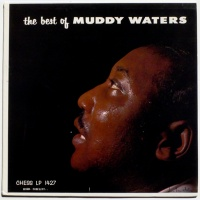 Muddy Waters - The Best of Muddy Waters - Classic Music Review
