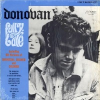 Donovan - Fairytale - Classic Music Review