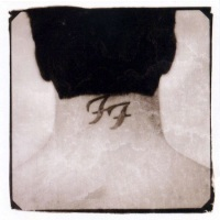 Foo Fighters - There Is Nothing Left to Lose - Classic Music Review