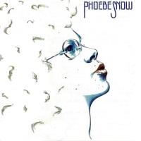 Phoebe Snow- Phoebe Snow (album) - Classic Music Review