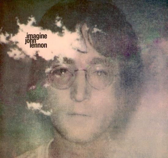 John Lennon Imagine Classic Music Review Altrockchick