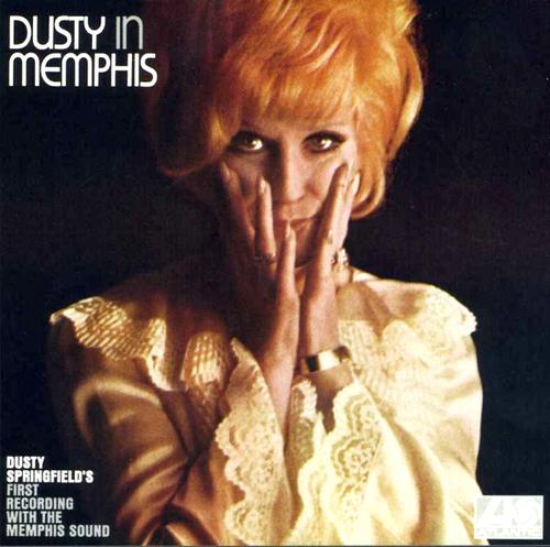 Dusty+In+Memphis+memphis