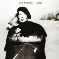 Joni Mitchell - Hejira - Classic Music Review