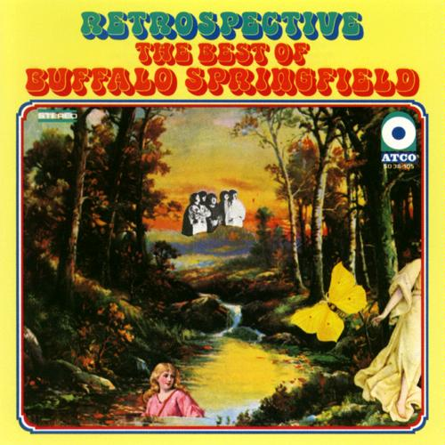 Retrospective+The+Best+of+Buffalo+Springfield+retrospective