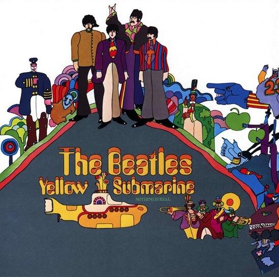 yellow_submarine crop